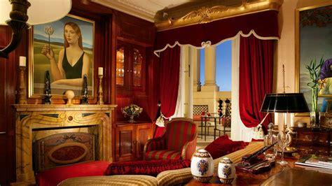 hotel la cupola roma the westin excelsior rome rome lazio