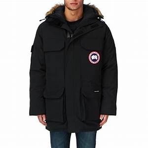 Canadian Goose Jacket Uk Canada Goose Toronto Replica Price