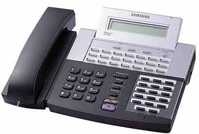 Phone Samsung Systems Handset Ds Office Equipment