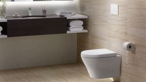 Mh® Wallhung Dualflush Toilet 128 Gpf & 09 Gpf D. Quartz That Looks Like Marble. Make Up Vanities. Lowes Easton Md. Imperial Tile And Stone. Persian Cab. Azul Aran Granite. Austin Stone Fireplace. Bar Top Ideas