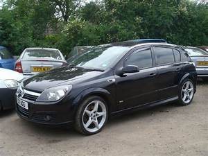 List Of Synonyms And Antonyms Of The Word  Mk5 Astra