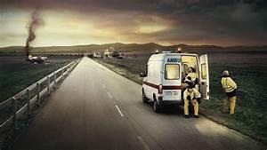 Coole Feuerwehr Hintergrundbilder : ems wallpapers for desktop wallpapersafari ~ Buech-reservation.com Haus und Dekorationen