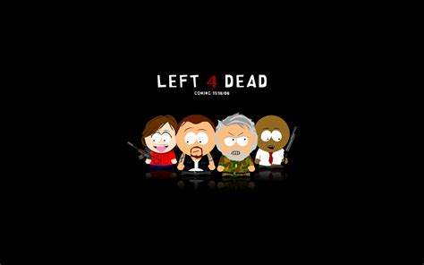South Park Funny HD Wallpapers ~ Cartoon Wallpapers