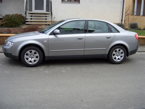 audi a4 2 0 images audi a4 2 0 2002 auto images and specification