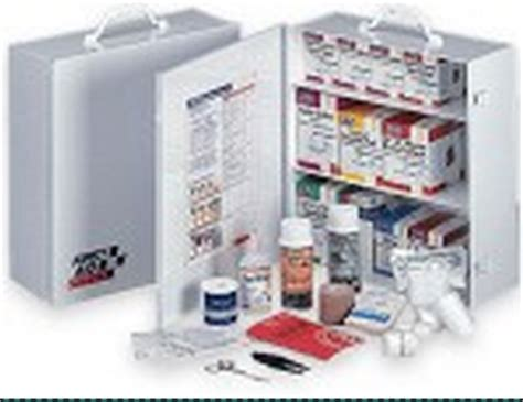 cintas first aid cabinet first aid cabinet restocking service life safety
