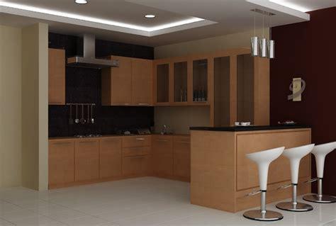 ceiling design kitchen kitchen set by decario indonesia at coroflot 2034