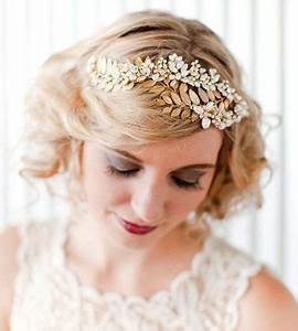 Wedding Bridal Hair Expert Salon In Ipswich