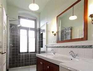 Dusche Mit Fenster : pin von eva eberhard bill auf dusche anstatt bad bad fenster und kie ling ~ Bigdaddyawards.com Haus und Dekorationen