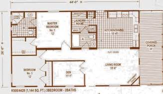 single wide mobile home interior projects