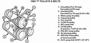 Heater Wiring Diagram Additionally 1971 El Camino  Heater