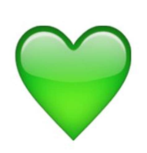 j aime ma cuisine cœur vert iphone emoticons outils et iphone