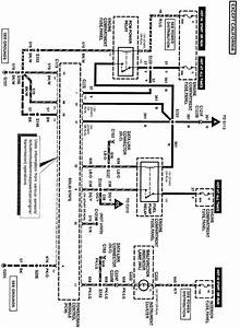 2007 Freightliner Fuse Panel Diagram