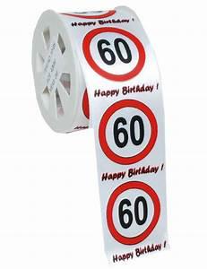 Deko Zum 60 Geburtstag : satin geschenkband 60 geburtstag weiss rot schwarz 3mx4cm ~ Yasmunasinghe.com Haus und Dekorationen