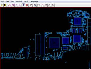 Hp Pavilion G4  G6  G7 Schematic  U0026 Boardview  Da0r22mb6d0  31r22mb0000  U2013 Laptop Schematic