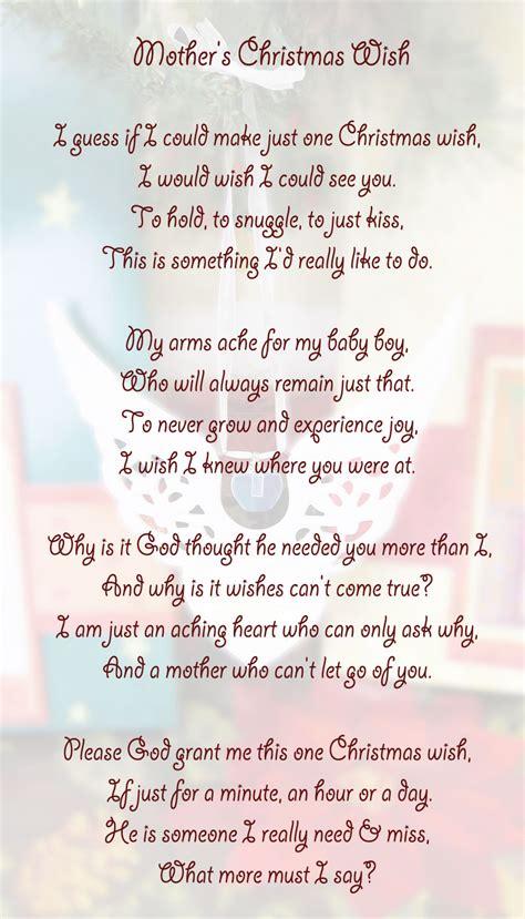 Top in memoriam quotes for mother ZE34