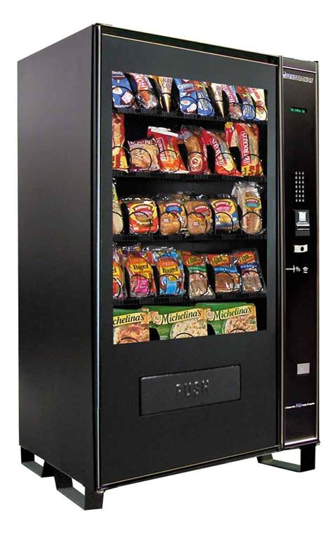 machine cuisine vending machines vending machines in south africa