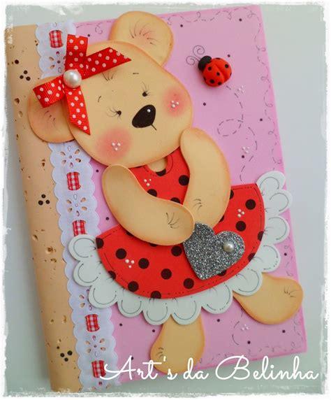 cuaderno forrado en goma foami caderno capa de caderno e cadernos decorados