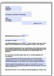Widerspruch Rechnung Frist : widerspruch nebenkostenabrechnung betriebskostenabrechnung zu hohe nebenkosten ~ Themetempest.com Abrechnung