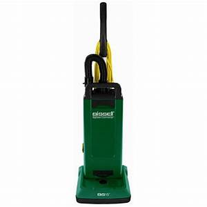 Upright Vacuum Cleaners  Upright Vacuum Cleaners Bissell