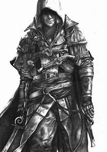 Best 25+ Assassins creed tattoo ideas on Pinterest ...