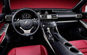 Lexus Is F Sport Executive : lexus is 300h ~ Gottalentnigeria.com Avis de Voitures