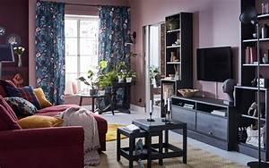 Wohnzimmer Landhausstil Ikea : rot sehen ikea ~ Watch28wear.com Haus und Dekorationen