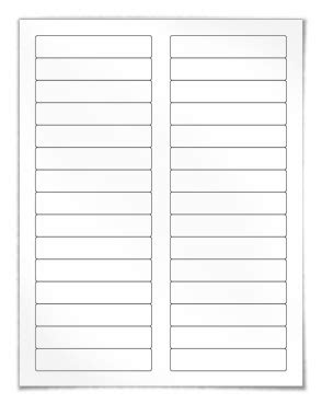 Avery Templates 5366 by 7 Best Images Of Avery 5366 Printable Avery File Folder