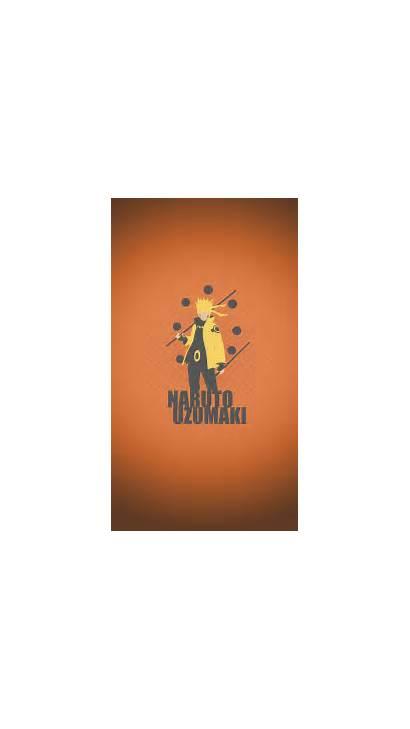 Naruto Uzumaki Mobile Vertical Wallpapers Clan Reddit