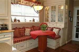 osez une deco de style anglais actualites seloger With decoration interieur style anglais