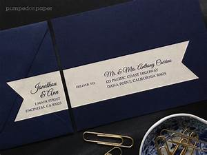 personalized mailing address labels for wedding invitations With custom mailing labels for wedding invitations