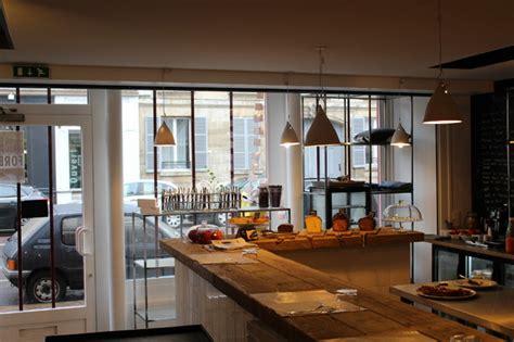 atelier cuisine versailles restaurant salon de the esprit atelier versailles notre