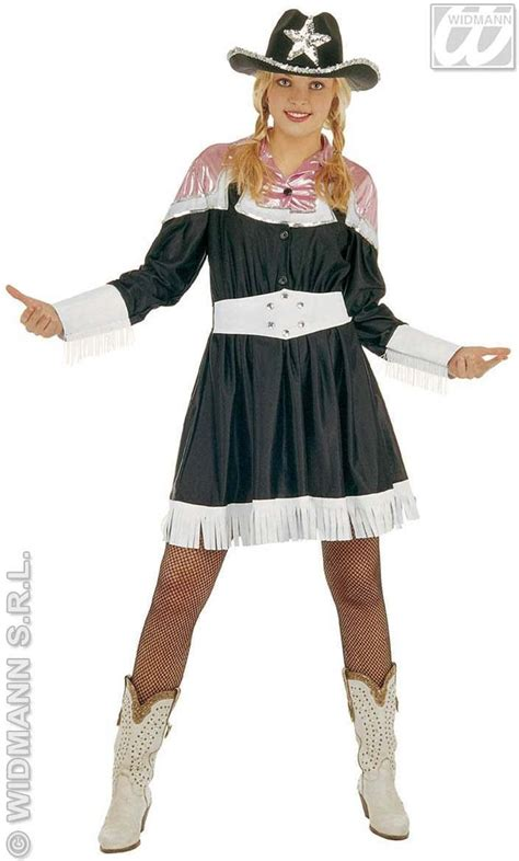 Buy Country Style Dress With Belt Adult Fancy Dress