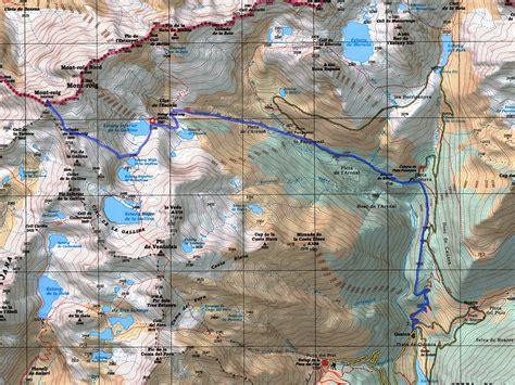 mont roig c un xic de muntanya i m 233 s ascenci 243 al mont roig