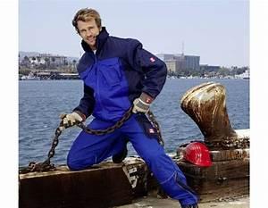 Engelbert Strauss Pilotenjacke : pilotenjacke dakota ii kornblau marine engelbert strauss ~ Jslefanu.com Haus und Dekorationen