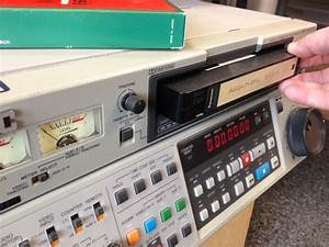 VHS to DVD Transfer in Milton Keynes – care of your tapes ...