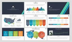 powerpoint slideshow templates rebocinfo With powerpoint templates for picture slideshow