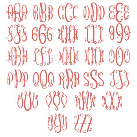 keepsake svg cuttable font