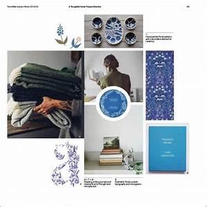 Trend, Bible, Home, U0026, Interior, Trends, Winter, 19, 20