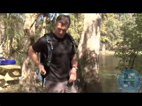 Halcyon Dive Gear by Halcyon Dive Gear Setup And Troubleshooting