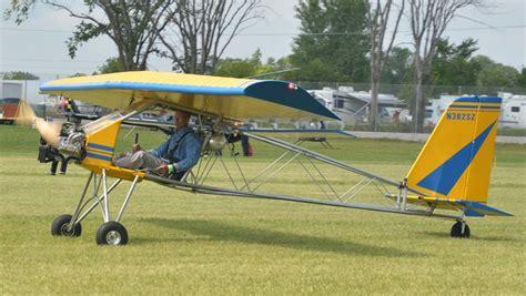 Backyard Fly by Rod S Aviation Photos Eaa Airventure 2014 Oshkosh