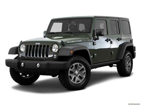 black jeep liberty 2016 100 black jeep liberty 2016 black jeep wrangler 2