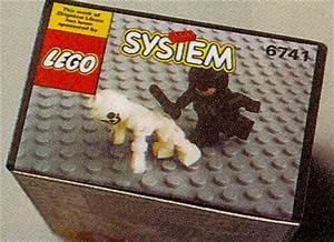 Lego Kz Bausatz Kaufen : hurra die auschwitz baupl ne sind da world of soeren ~ Bigdaddyawards.com Haus und Dekorationen