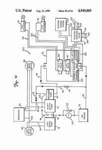 Skid Steer Case 1845c Parts Diagram  Images  Auto Fuse Box