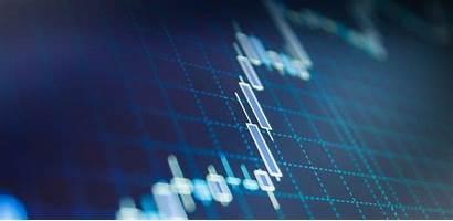 Investor Relations Solar Wilson Sterling Relation Financials