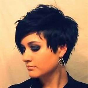 25 Best Pixie Cuts 2013 2014 Short Hairstyles 2017