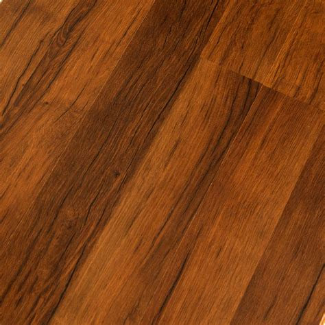 pergo flooring ebay alexandria walnut pergo home design idea