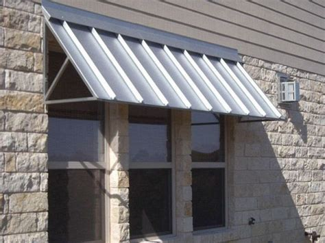 metal awning metal awnings  windows metal awning awning roof