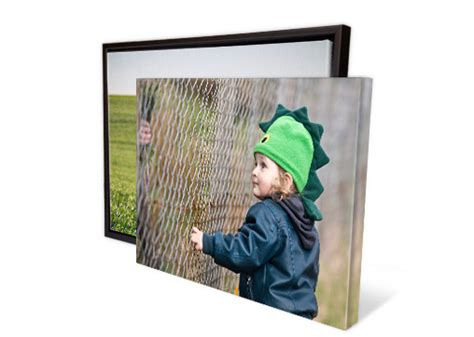 Canvas Prints  Photos To Canvas Prints  Save 85% Today. Red And Black Kitchen Cabinets. European Style Kitchen Cabinets. Lowes Refacing Kitchen Cabinets. Kitchen Cabinet Terms. Jaiba Kitchen Cabinets. Ikea Kitchen Cabinet Doors Solid Wood. Wood Stains For Kitchen Cabinets. Riviera Kitchen Cabinets