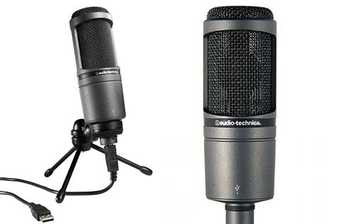 top 5 microphones for podcasters inspirationfeed