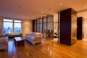 Apartment Interior Decoration in Upper East Side, New York ...